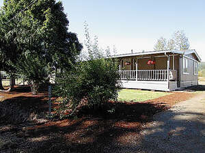 Featured Property in Lebanon, OR 97355