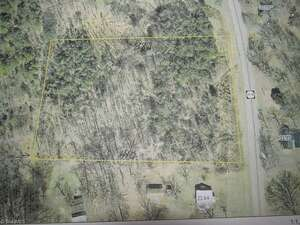 Land for Sale, ListingId:49984789, location: Lot 1 NC Highway 801 S Advance 27006