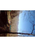 Real Estate for Sale, ListingId: 38195270, Waynesville, NC  28786
