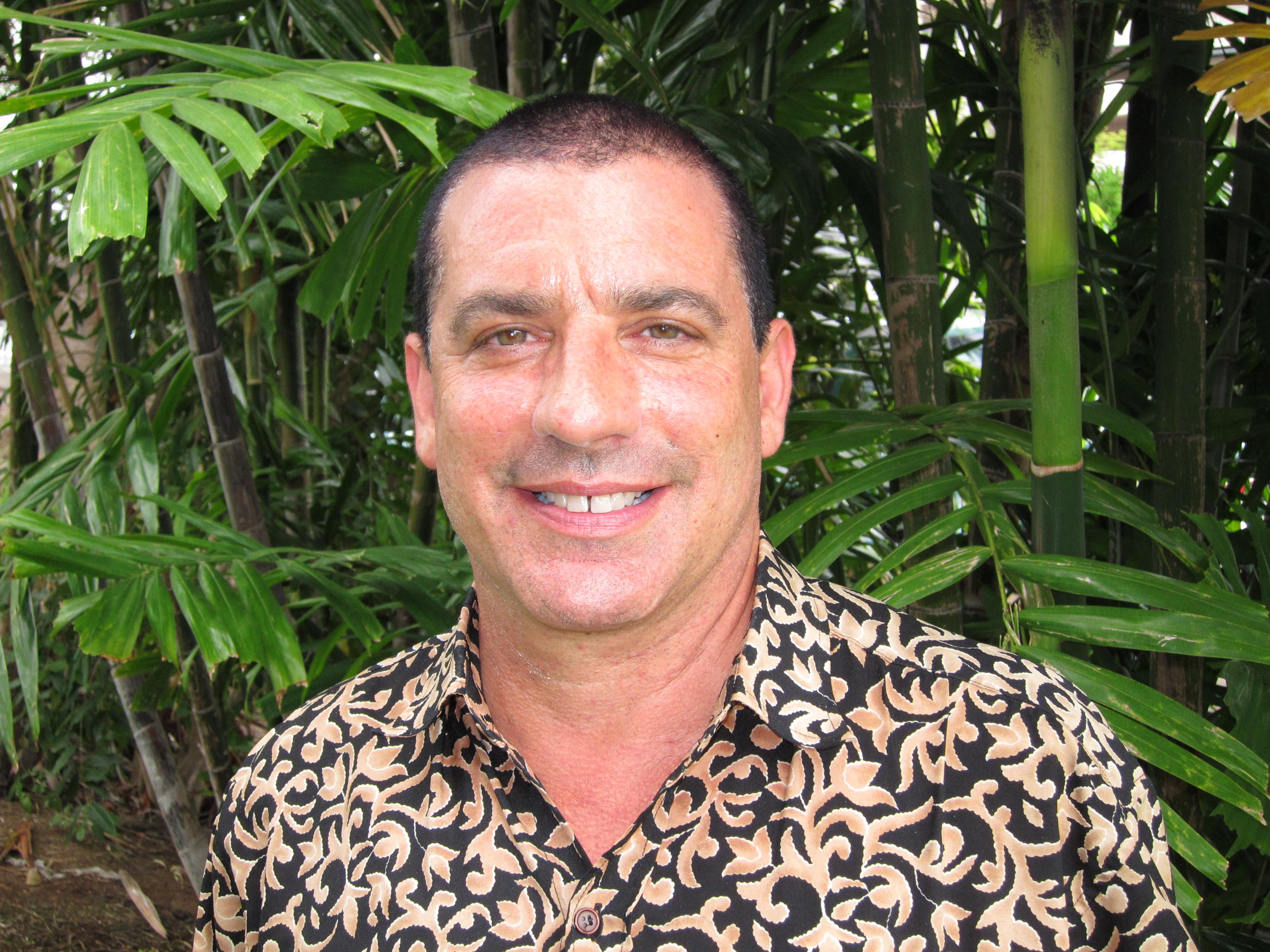 Saul Brecher R(S)