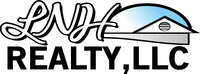 LNH Realty, LLC