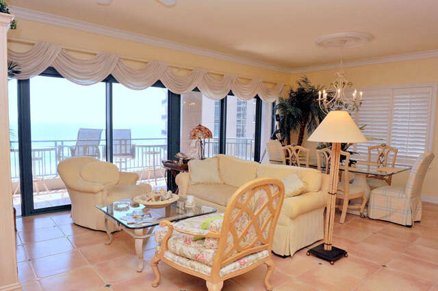 Single Family for Sale at 4623 Southwinds Drive # 4623 Miramar Beach, Florida 32550 United States