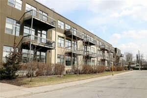 Featured Property in Ottawa, ON K1J 5J1