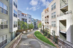 Featured Property in San Francisco, CA 94132