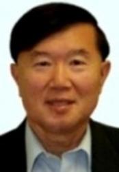 Gary Hirotaka