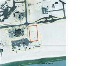 Commercial Property for Sale, ListingId:42181718, location: 0 Gulf Boulevard Navarre 32566