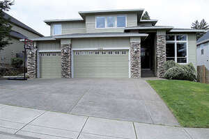 Featured Property in Salem, OR 97304