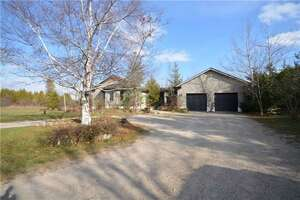 Real Estate for Sale, ListingId: 42701036, Amaranth, ON  L0N 1L0