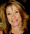 Beth Hardison, Pt Orange Real Estate