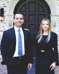 Shelley Heistand & Angel Reyes, Winter Park Real Estate