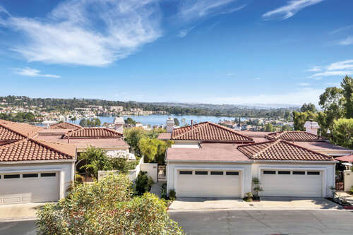 Condominium for Sale at 22492 Manacor #34 Mission Viejo, California 92692 United States