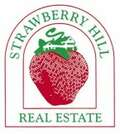 Strawberry Hill Real Estate, Hyannis MA