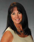 Rhonda Kudrna, Gardnerville Real Estate