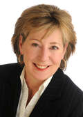 Carol Bull, Kanata Real Estate