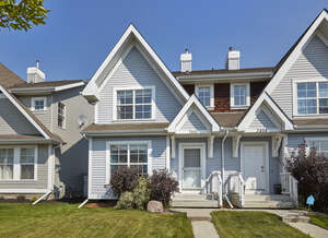 Featured Property in Edmonton, AB T6X 0C3