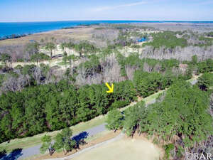 Real Estate for Sale, ListingId: 37619456, Powells Pt, NC  27966