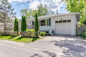 Featured Property in Georgina, ON L0E 1L0