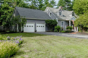 Featured Property in Rochester, NH 03839
