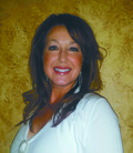 Tracey Walker, Terrell Real Estate
