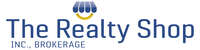 The Realty Shop Inc., Brokerage