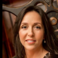 Margaret Ibrahim, Houston Real Estate