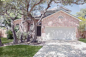 Featured Property in San Antonio, TX 78253