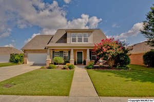Featured Property in Owens Cross Roads, AL 35763