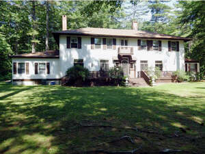 Real Estate for Sale, ListingId: 34725123, Wolfeboro, NH  03894