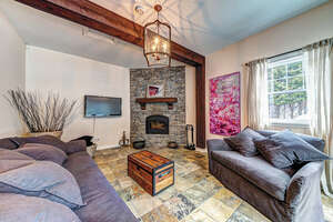Featured Property in Mont Tremblant, QC J8E 1T8