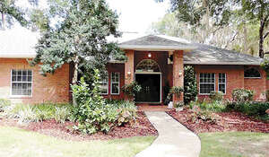 Featured Property in Gainesville, FL 32607