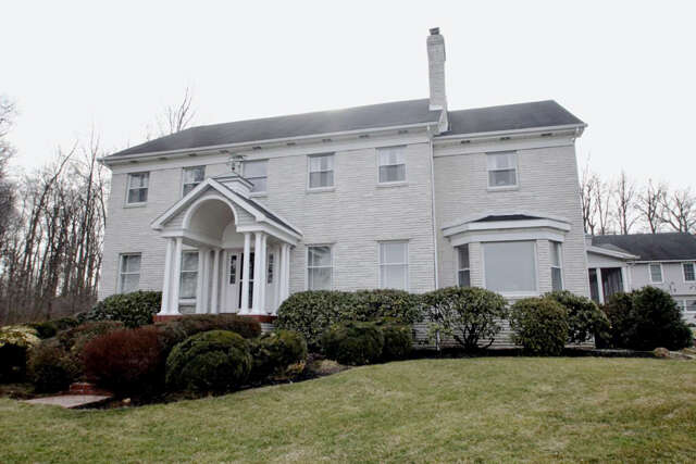 Single Family for Sale at 2782 Mount Gretna Road Elizabethtown, Pennsylvania 17022 United States