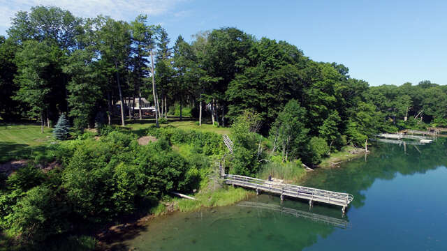 Single Family for Sale at 60 Southside Rd York, Maine 03909 United States