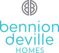 Bennion Deville Homes, Lake Arrowhead, Lake Arrowhead CA