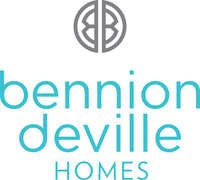 Bennion Deville Homes - Lake Arrowhead