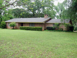 Single Family Home for Sale, ListingId:38612333, location: Fowler Road Whitehouse 75791