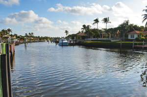 Featured Property in Jupiter, FL 33477