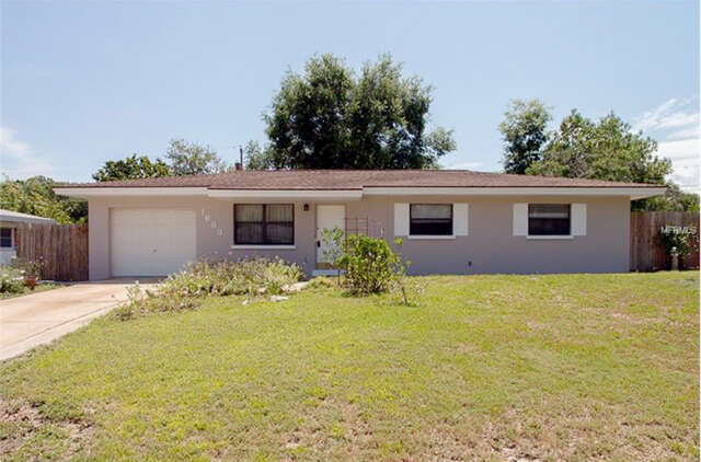 Featured Property in CLEARWATER, FL, 33756