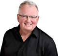 Bob Blake, Ottawa Real Estate