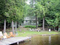 Real Estate for Sale, ListingId:34859418, location: 183 Sixth Lake Road Inlet 13360