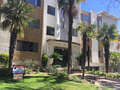 Rental Homes for Rent, ListingId:50699901, location: 344 N. Maryland Ave., #207 Glendale