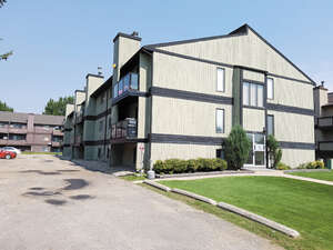 Featured Property in Saskatoon, SK S7K 4W9