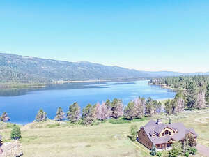 Real Estate for Sale, ListingId: 46669947, Donnelly, ID  83615