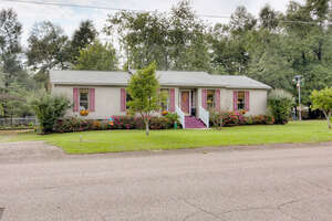 Featured Property in Jackson, SC 29831