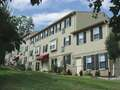 Apartments for Rent, ListingId:8660455, location: Bellevue Road Pittsburgh 15237