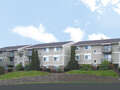 Apartments for Rent, ListingId:11205362, location: 274 Evergreen Run Road Imperial 15126