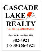 Cascade Lake Realty
