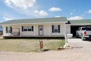 Real Estate for Sale, ListingId: 38256065, Newcastle, WY  82701