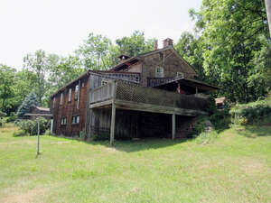 Featured Property in Birdsboro, PA 19508