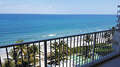 Real Estate for Sale, ListingId:40847205, location: 3101 S Ocean Boulevard #916 Highland Beach 33487