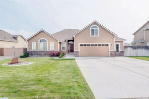 Featured Property in Richland, WA 99353